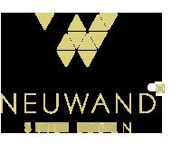 NEUWAND